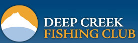 Deep Creek Fishing Lodge Home Page